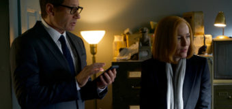 The X-Files 11×09 Review: Nothing Lasts Forever