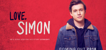 I Loved Every Ridiculous Second of Love Simon
