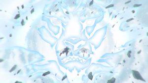 Voltron season 5 White Lion