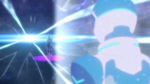 Voltron season 5 Shiro