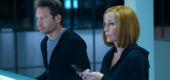 The X-Files 11×07 Review: Rm9sbG93ZXJz