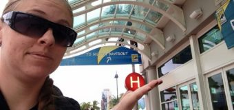 SDCC Hall H Tips & FAQ – The Juggernaut of SDCC