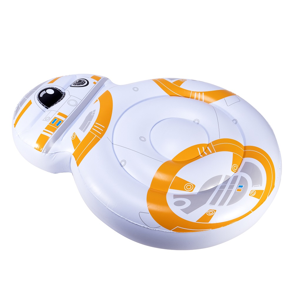 BB8 Float SwimWays