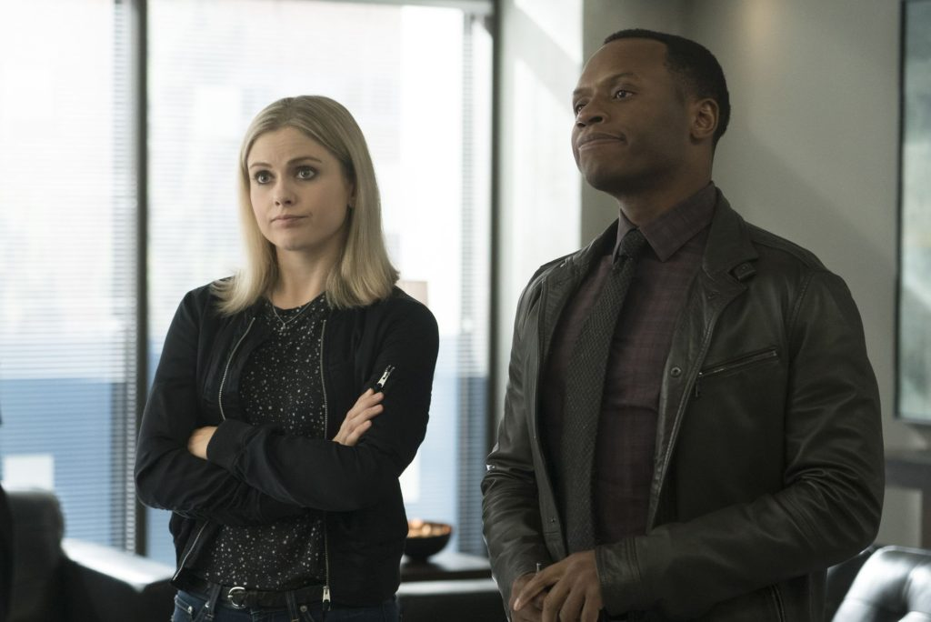 don't hate the player hate the brain izombie