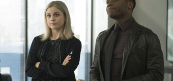 iZombie 4×07 Review: Don't Hate the Player, Hate the Brain
