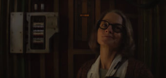 """Hotel Artemis"" Trailer Shows Jodie Foster, Jeff Goldblum, Sterling K. Brown, Sofia Boutella And More!"