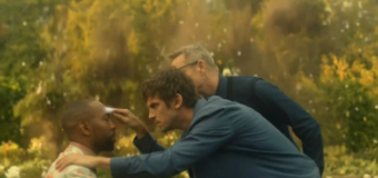 Legion 2×3 Review: Chapter Eleven
