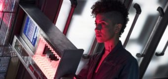 The Expanse 3×01 Review: Fight or Flight