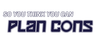 So You Want to Start a Fan Convention