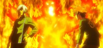 Shokugeki no Soma 3×16 Review: Revenge Match