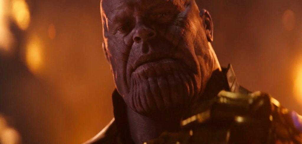 infinity wars Infinity War