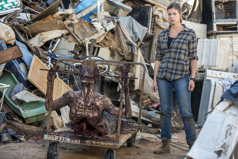 twd-still-gotta-mean-something-jadis