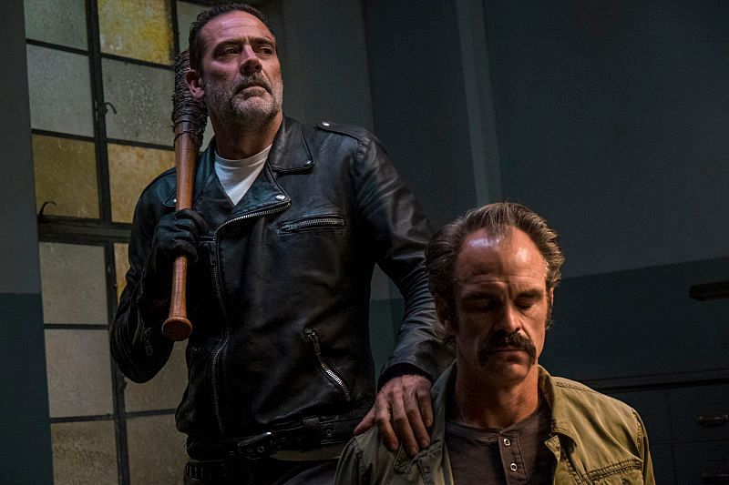 twd-worth-simon-and-negan