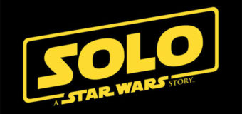 Solo Steals the Star Wars Origin Story Show