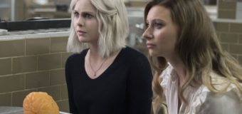 iZombie 4×13 Review: And He Shall Be a Good Man