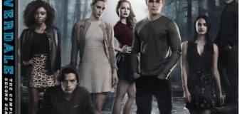 The Complete Riverdale Season 2 DVD Gets August Release Date!