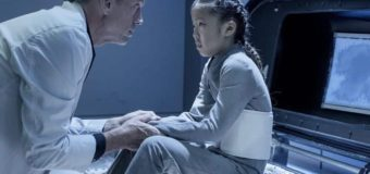 The Expanse 3×04 Review: Reload