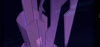 """Everything Leading Up to the Pink Diamond Reveal in """"A Single Pale Rose"""""""