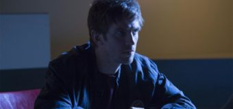 Legion 2×5 Review: Chapter Thirteen