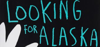 "Hulu to Adapt ""Looking for Alaska"" As Limited-Run Series"