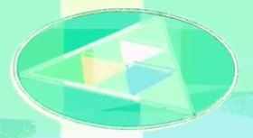 pink diamond updated diamond authority symbol