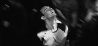 """Wolfe Releasing Acquires Cory Michael Smith Starring Queer Film """"1985"""""""