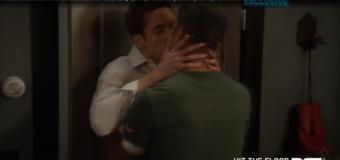 The Full 'Hit The Floor' Season 4 Trailer Is Queer As Heck!