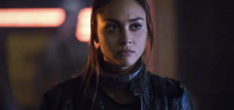 The 100 5×07 Review: Acceptable Losses