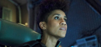 The Expanse 3×10 Review: Dandelion Sky