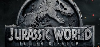 Jurassic World Fallen Kingdom is Nostalgia Porn at its Best…and Worst