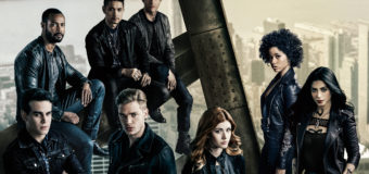 Shadowhunters Canceled? Say It Ain't So!