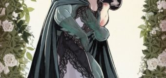 Should Calling Off The Wedding In Batman Issue 50 Matter?