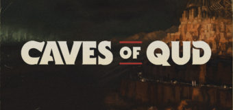 Storied Roguelike 'Caves of Qud' Arrives on GOG and Itch.io! All Versions Get Village Updates!
