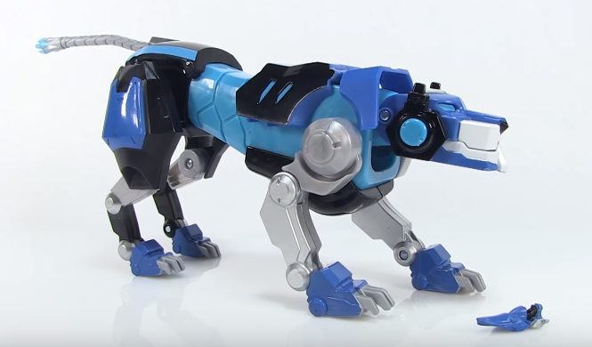 Hyper-Phase-Voltron-Blue-Lion