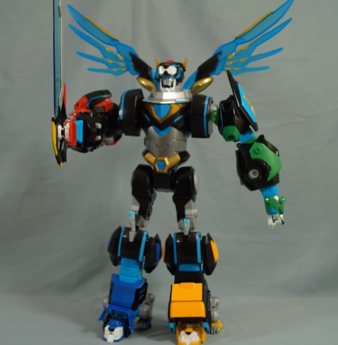Hyper-Phase-Voltron-full-cannon
