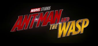 Forget Ant-Man, I'm All About the Wasp: Ant-Man and the Wasp Review