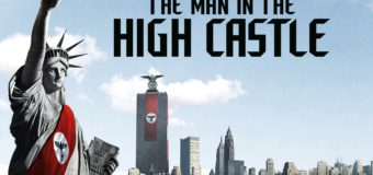 SDCC 2018: The Man in the High Castle Teases a New Resistance