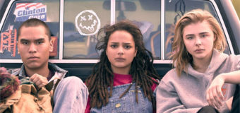 Queer Film 'The Miseducation of Cameron Post' Gets Trailer and Release Date