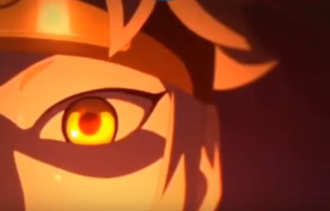 Boruto Naruto Next Generations episode 71 review the Hardest Rock in the World Mitsuki