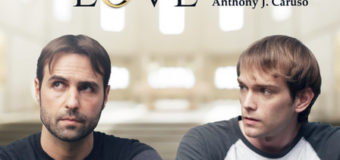 'Brotherly Love' Tells The Story About Balancing Sexuality And Religion – Movie Review