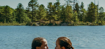 Porcupine Lake – Movie Review: A Wonderful Coming-Of-Age Story