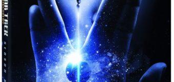 Star Trek: Discovery Season One Trekking to Blu-ray and DVD This November!