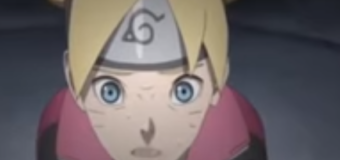 Boruto: Naruto Next Generations 1×73 Review: The Other Side of the Moon