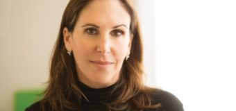 An Interview with Nancy Richardson Fischer