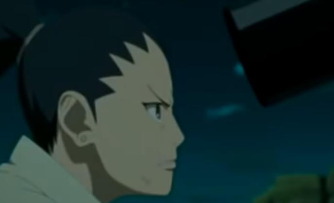 Boruto Naruto Next Generations episode 79 Reunion with Mitsuki anime review
