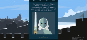 """Reigns: Game of Thrones"" Game Released for iOS, Android, and PC"