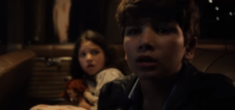 """Creepy Teaser Trailer for """"The Curse of La Llorona"""" Debuts! Connected to """"The Conjuring"""" Franchise?"""