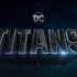 """""""Titans: The Complete Second Season"""" Gets Blu-ray, DVD & Digital Release March 3, 2020!"""