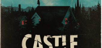 """Castle Rock: The Complete First Season"" Gets Digital Release This October! 4K Ultra HD, Blu-ray & DVD Next Year!"