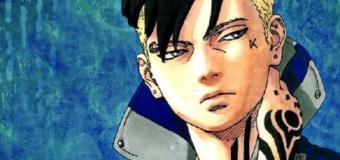 'Boruto: Naruto Next Generations' Manga Issue 29 Review: Kage Bunshin No Jutsu
